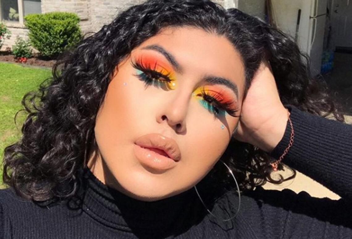 fashion club president adrian lozana shares how she stays creative