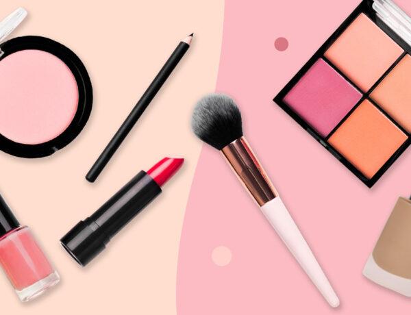FC Beauty Workshop