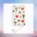 Love Bandit Portable iPhone Charger