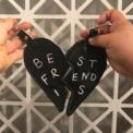 best-friends-keychain-02