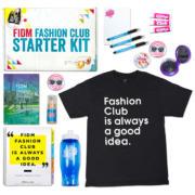 reasons-to-start-kit